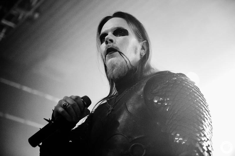Dark Funeral - Lausanne 2017 08 (Photo By Alex Pradervand).jpg