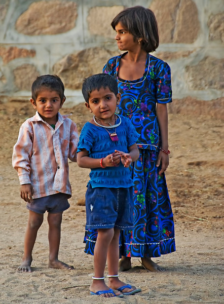 India-2010-0212A-406A.jpg