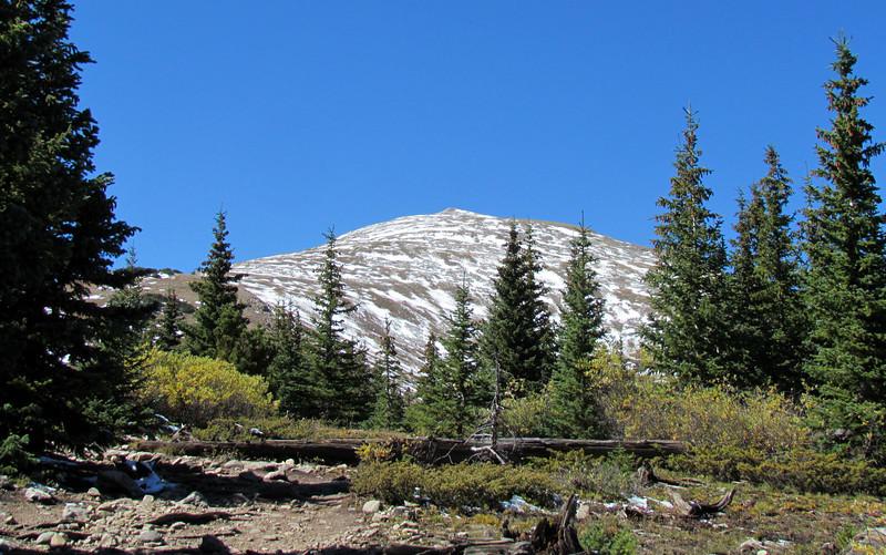 Quandary Peak 2013 (121).JPG