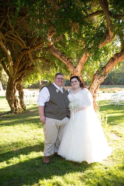 2014-10-04 Wedding