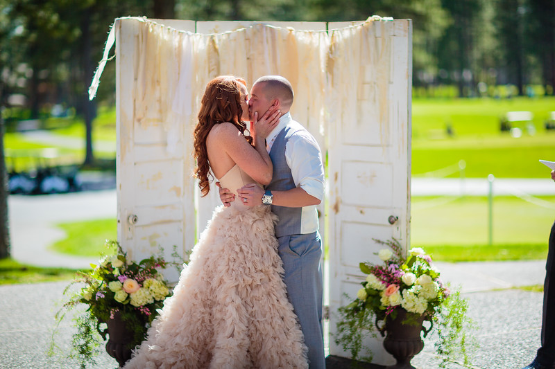 Bend OR Wedding Photographer (45).jpg