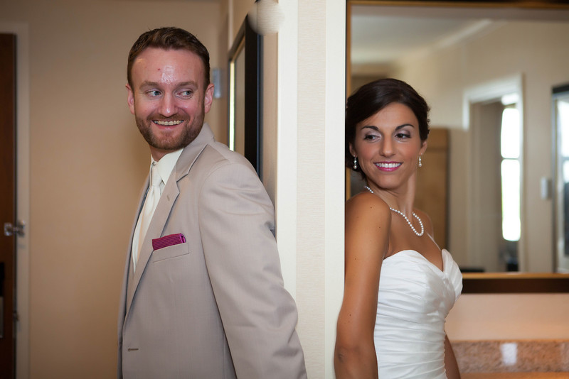 Dave-and-Michelle's-Wedding-77.jpg