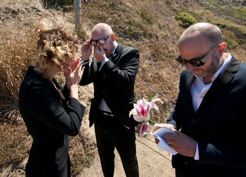 ben-cassie-wedding-036.jpg