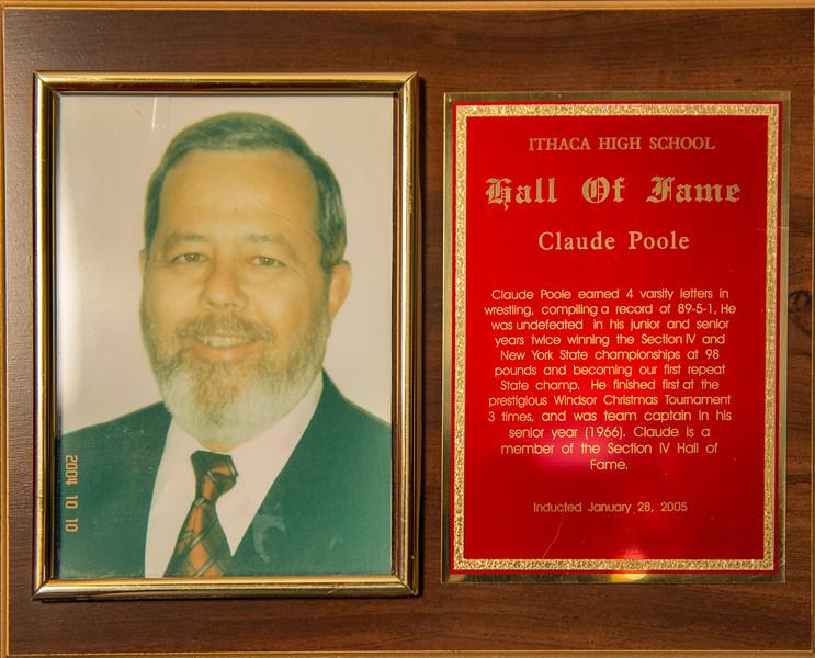 Claude Poole.jpg