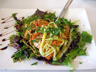 Cafe NOLA Jacksonville salmon soba salad.jpg