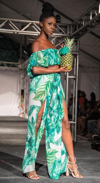 FLL Fashion wk day 1 (50 of 91).jpg