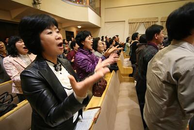 Worship-Asia_9862