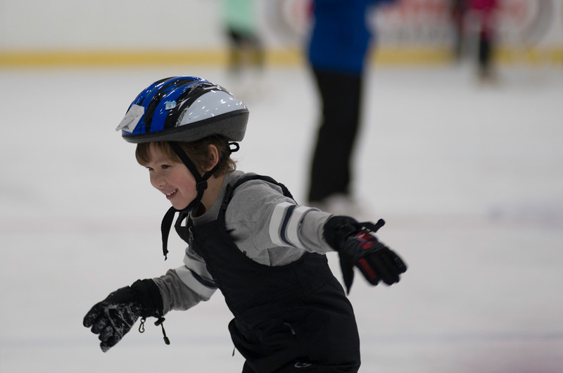 February 2015 Skating lessons - Ada and Dylan - _CAI8364.jpg
