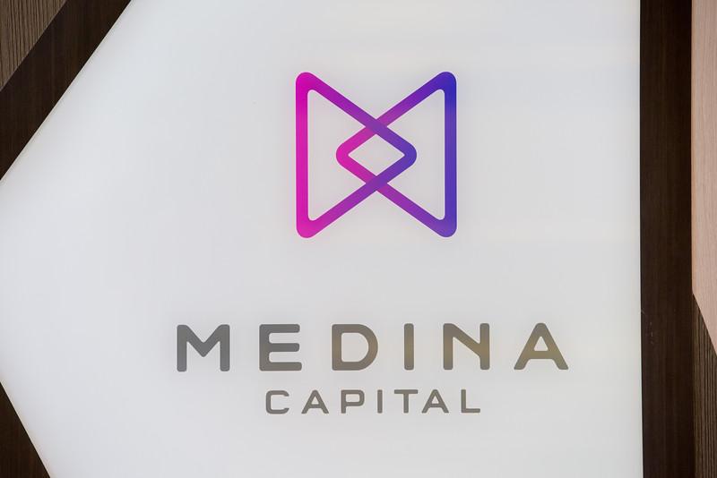 Medina Capital June 2016-101.jpg