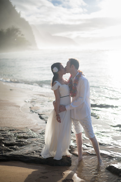 kee-couple-kauai-31.jpg