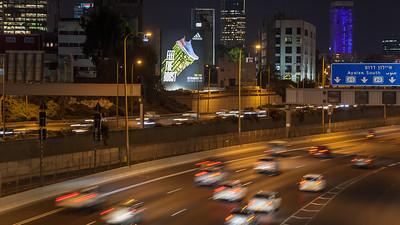 08-11-19-Huge-Adidas-Mozes