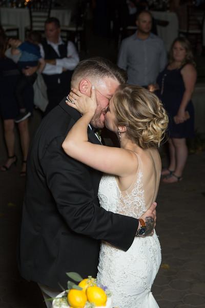 Hofman Wedding-892.jpg