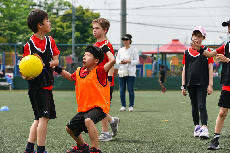 YIS Elementary Sports Day-Grade 3-5-YIS_1563-2018-19.jpg