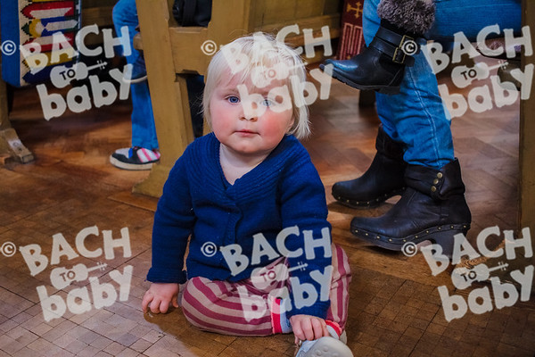 ©Bach to Baby 2017_Laura Ruiz_Teddington_2017-03-18_05.jpg
