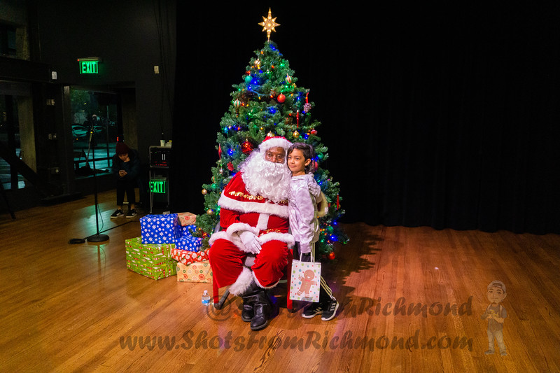 Richmond_Holiday_Festival_SFR_2019-363.jpg