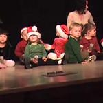 Christmas 2005 movies