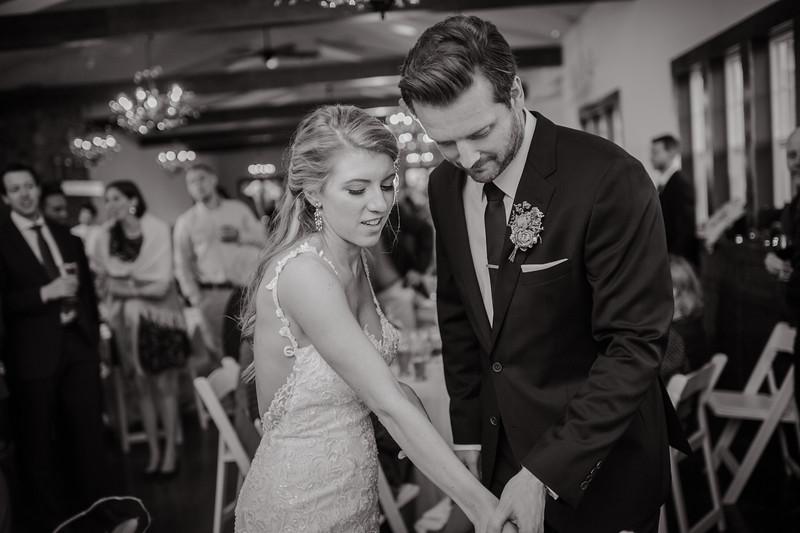 Seattle Wedding Photographer-1502.jpg