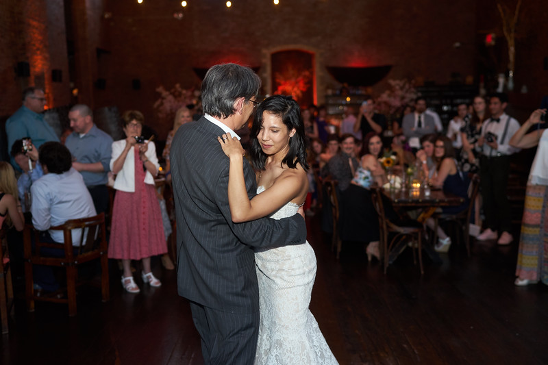 James_Celine Wedding 1101.jpg