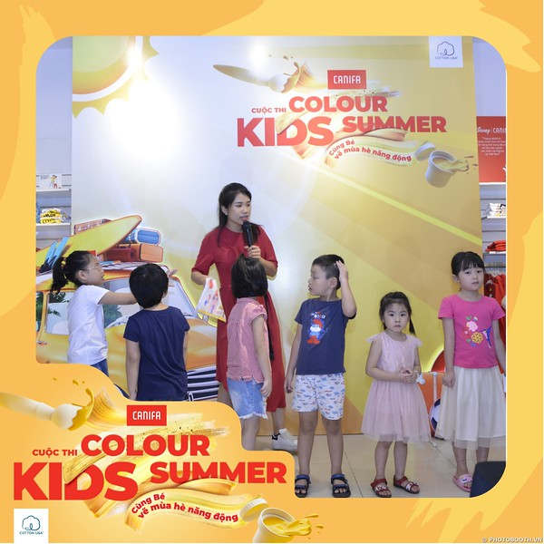 Day2-Canifa-coulour-kids-summer-activatoin-instant-print-photobooth-Aeon-Mall-Long-Bien-in-anh-lay-ngay-tai-Ha-Noi-PHotobooth-Hanoi-WefieBox-Photobooth-Vietnam-_28.jpg
