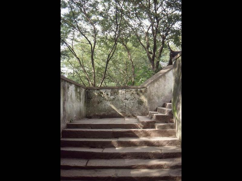 Slide224.JPG