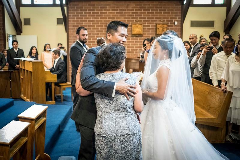 Jenn & Tommy Wedding 70117-177.jpg