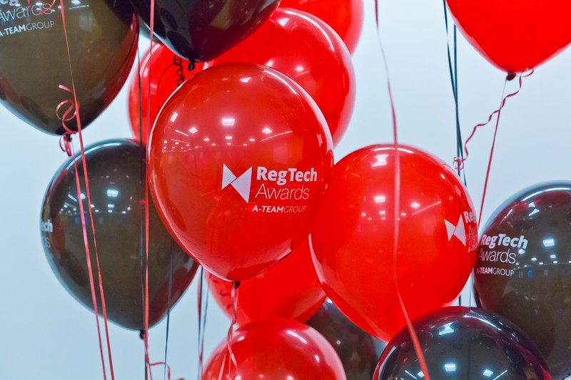 Balloons A-Team Group Reg Tech Awards Nov 2017 (39 of 15).jpg