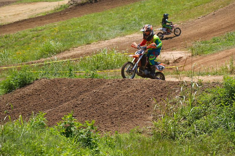 FCA Motocross camp 20171021day2.JPG