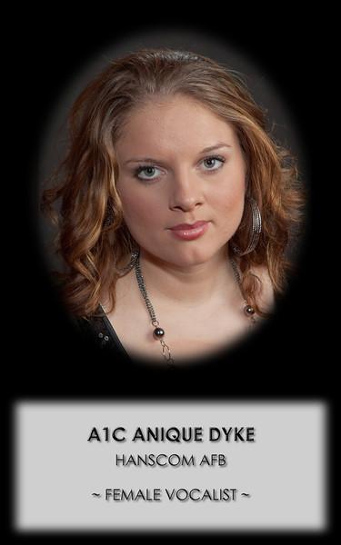 _Dyke, Anique.jpg