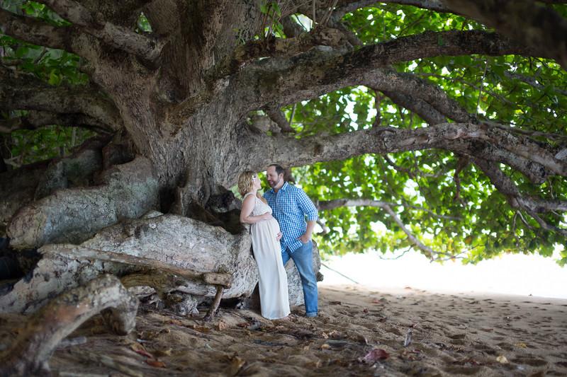 Kauai maternity photography-28.jpg