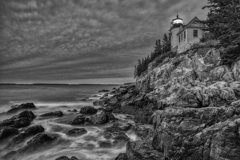 Acadia NP Fall 2019-46.jpg