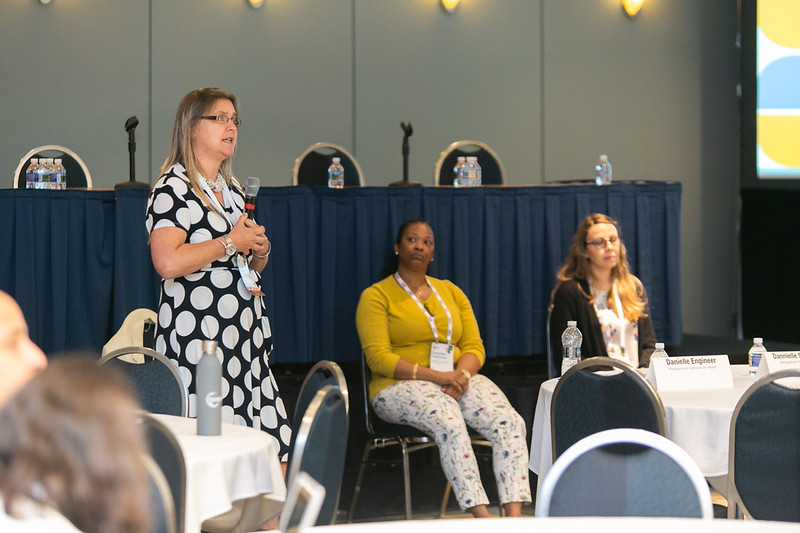 Humentum Annual Conference 2019-3211.jpg