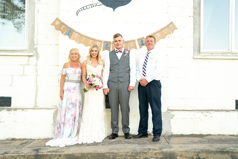 Robison-Wedding-2018-395.jpg