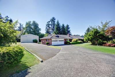13424 8th Ave E, Tacoma