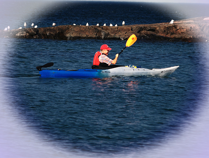 Kayak tif.jpg