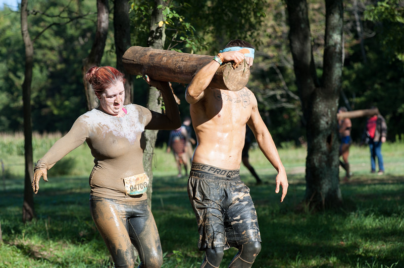 ToughMudder2017 (66 of 376).jpg