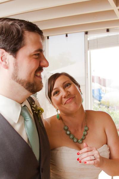 kindra-adam-wedding-796.jpg