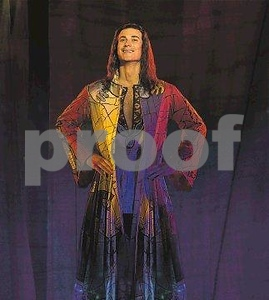 broadways-dreamcoat-coming-to-belcher-center-on-thursday