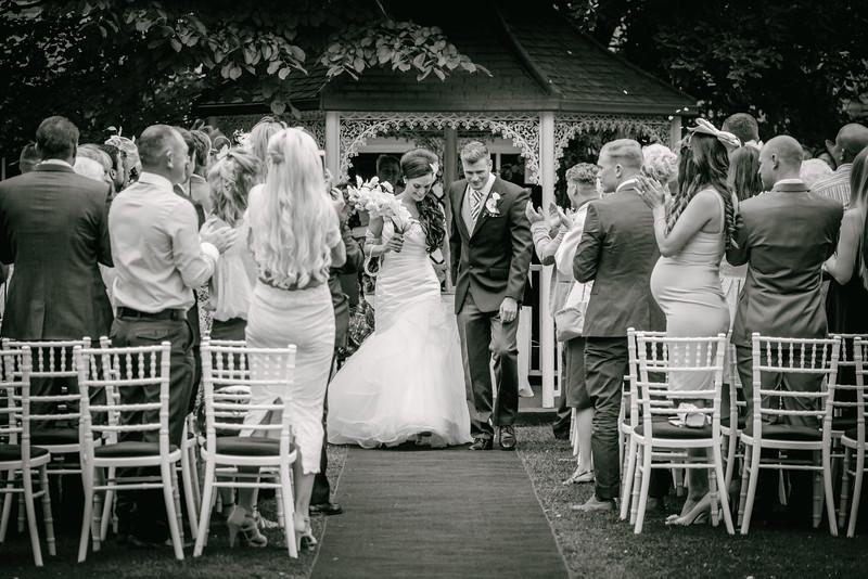 Blyth Wedding-156.jpg