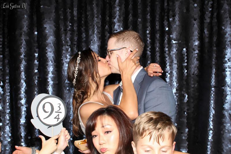 LOS GATOS DJ & PHOTO BOOTH - Jessica & Chase - Wedding Photos - Individual Photos  (272 of 324).jpg