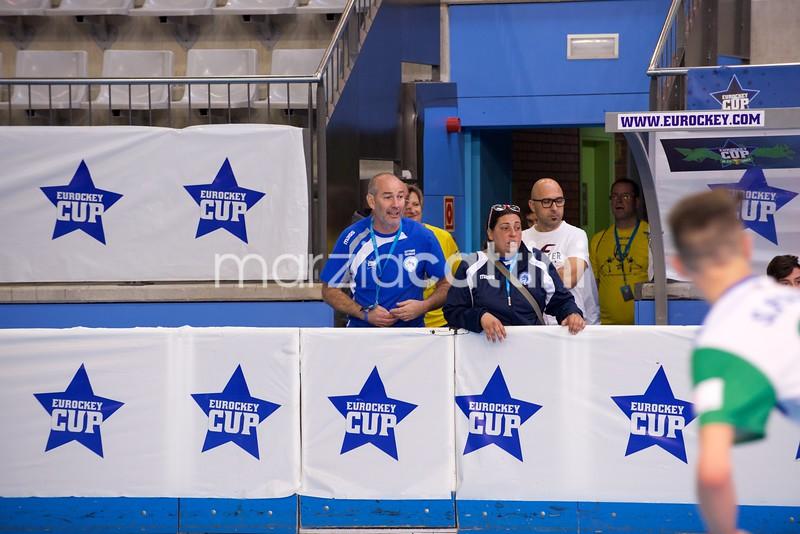 17-10-07_EurockeyU17_Lleida-Follonica16.jpg
