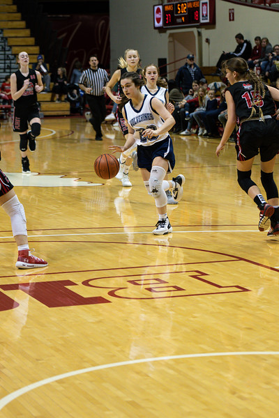 Game 7 Girls Championship-59.jpg
