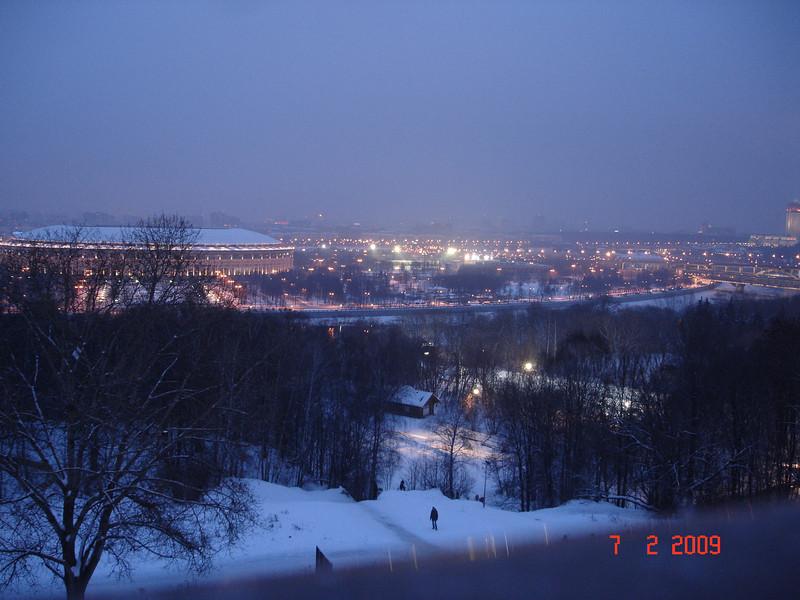2009-02-07 Приезд Орловых 09.JPG