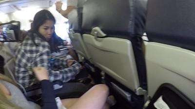 2020C Service Trip - Videos