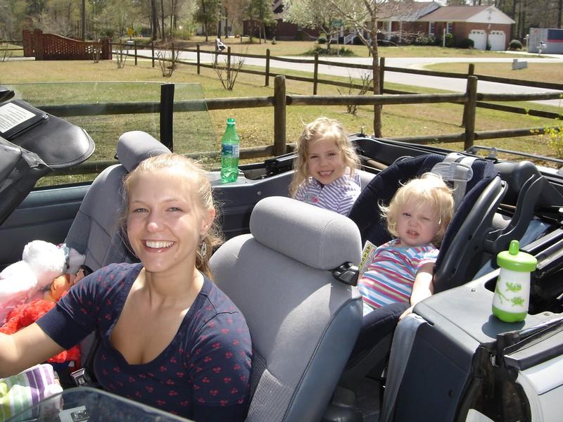 cargirls.JPG