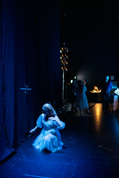AtlantaOpera_Salome_Backstage_1724.jpg