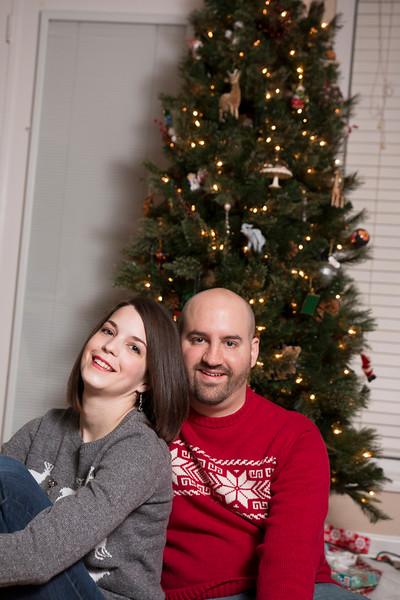 Marsee Christmas-60.jpg