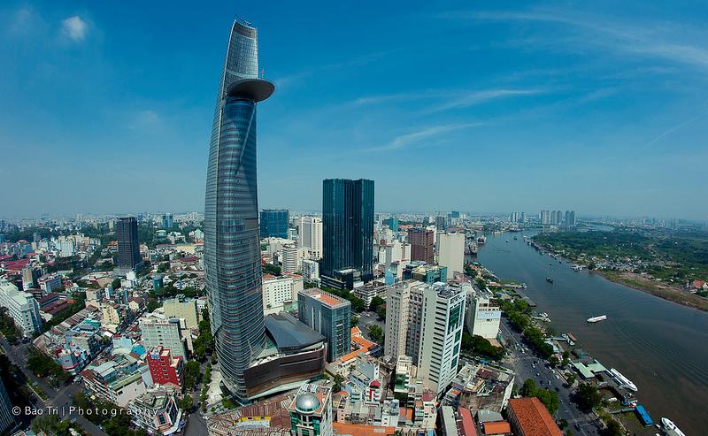 Saigon out there 12