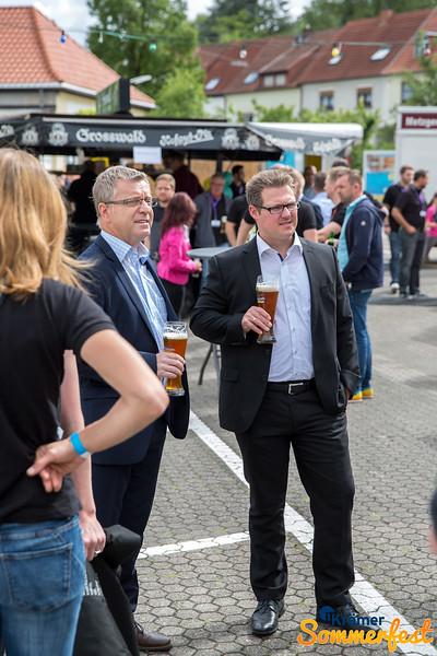 2017-06-30 KITS Sommerfest (017).jpg