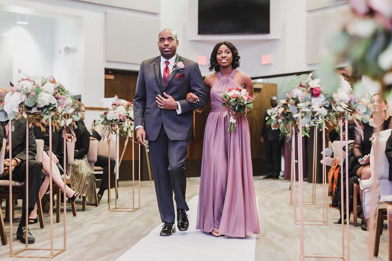 Briana-Gene-Wedding-Franchescos-Rockford-Illinois-November-2-2019-96.jpg