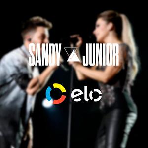 ELO | Sandy & Junior SP 13-10
